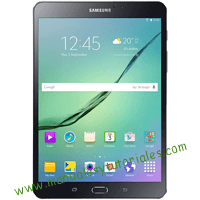 Samsung galaxy tab s2 manual de usuario pdf espa 241 ol