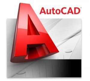 autocad manual de usuario pdf revit map civil 3d manual autocad
