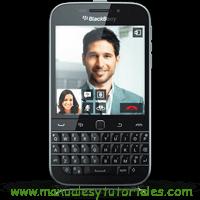 Descargar Blackberry Playbook Tablet Manual De Usuario En Pdf Espanol By Myt