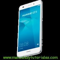 Huawei GT3 Manual de Usuario PDF hawei uawei huweai hauwei huaway Telefonos smart modelo de moviles modelos smartphone telefonos moviles ultima Generacion