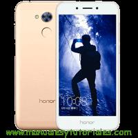 Honor 6A Manual de Usuario PDF