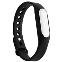 Mi Band Pulse Manual de Usuario PDF