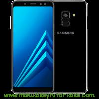 Samsung Galaxy A8 active Manual de Usuario en PDF español