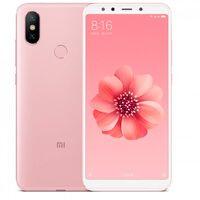 Xiaomi Mi A2 | A2 Lite
