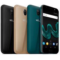 Wiko WIM | Wiko Wim Lite