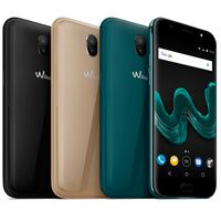 Wiko WIM | Wiko Wim Lite Manual de Usuario en PDF español