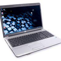 notebook hp g60 manual