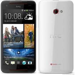 HTC Butterfly manuales de usuario