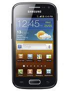 Samsung Galaxy Ace 2 manual