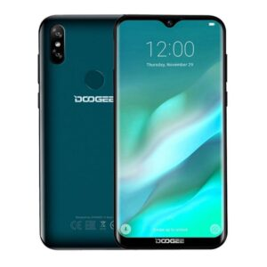 Y8 doogee manual